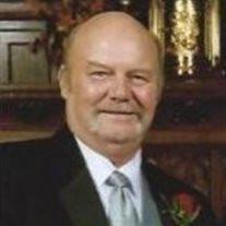 William W. Haiges