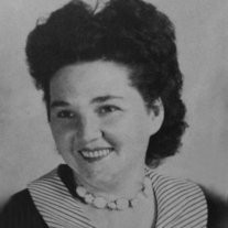 Euna Wallace