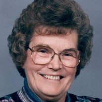 Carol J. Schultz