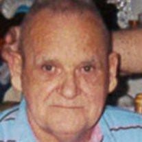 Jerry  B. Chenault