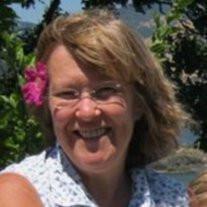 Paula Jean Karrick
