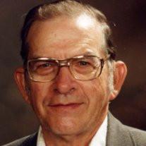 Mr.  Lee S. MacKay