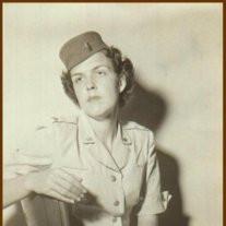 Tommie C. Howard