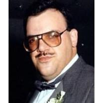 Salvatore P. Daronzio