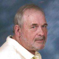 Mr. Richard Doby