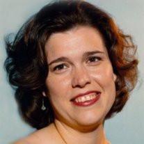 Jeanette Swanson Minter