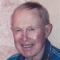Fritz Schwab