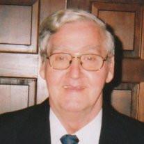 James Eugene (Gene) Miller