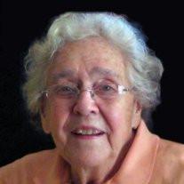Mary  Millett Simmons