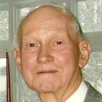 Mr. Ernest S. Conrey