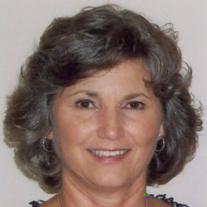 Teresa Ann Snead