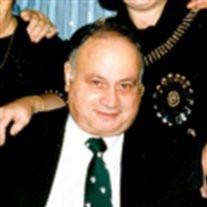 Francisco Gigliotti