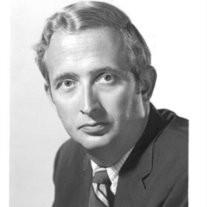 Harold Pletcher