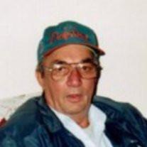 Charles E. Underwood