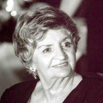 Grace Milano
