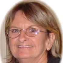 Vickie K. Waterman (Mansfield)