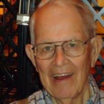 Mr. Thomas Andrew Stansfield