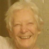 Mary Ann Caylor