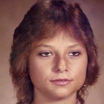 Mrs. Melissa Ann  Varner