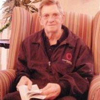 William Eugene Rainey