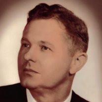 Herbert Heinrich Roehrs