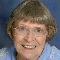 Joyce Dittrick