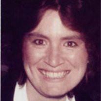 Phyllis E. Roten