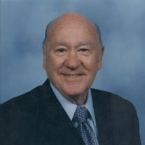 Mr. Joseph A Medlin Jr.
