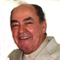 David L.  Ellis