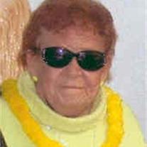 ShirleyBischoff