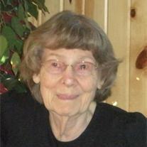 MadeleineBlaser