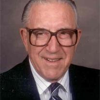 KennethBowe