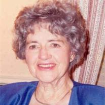 EleanorBrinkman