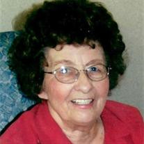 WilmaBroecher
