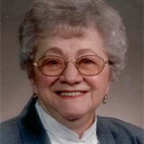 MargaretDowney