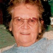 HarrietGreeley