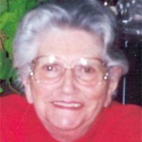 HenriettaGreenameyer