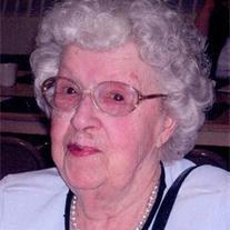 JuneGrimley