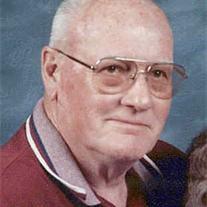 RobertHalligan