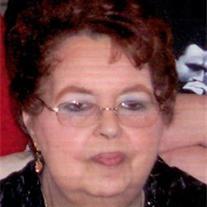 MarleneHansen