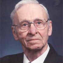 HaroldHoldgrafer