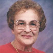 NancyLandherr