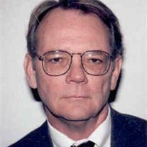 RichardRabideau