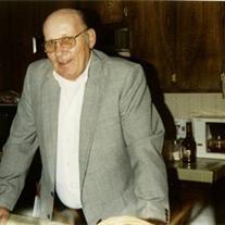 AlfredPuettmann