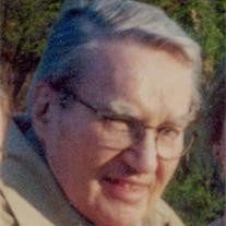 RusselRobinson