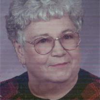 DorothyRuble