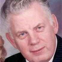 Rev. CharlesSargent