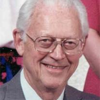 Dr. ThomasSeery