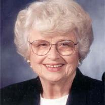 ShirleySkinner