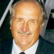 WilliamSkinner
